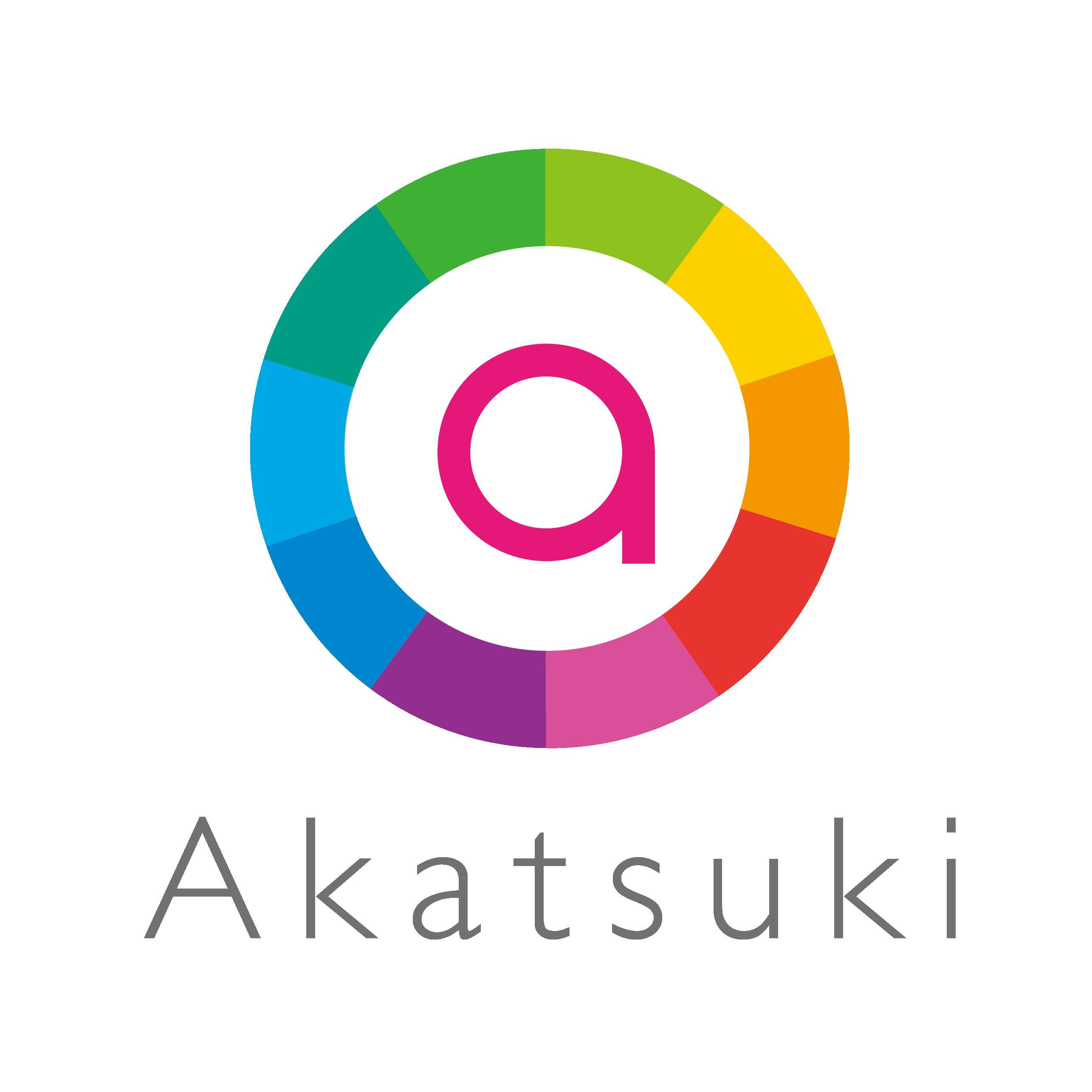 日本手遊開發商曉數碼
